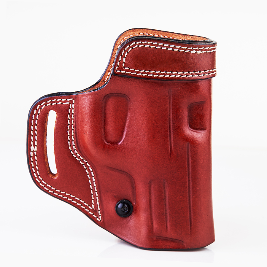 Leather Holsters 30