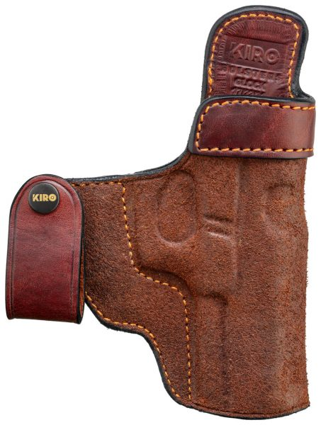 ReHolster_IWB_Darkbrown