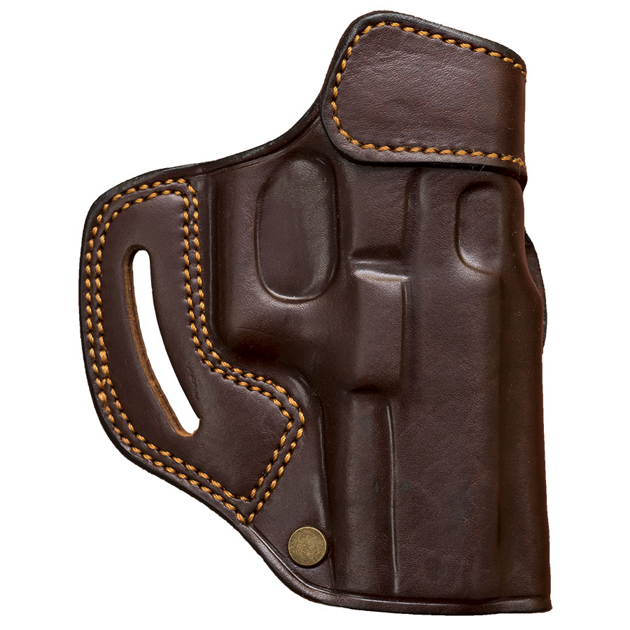 Leather Holsters 105